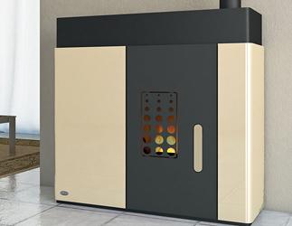 Download free software costo installazione caldaie - Caldaia a condensazione costo installazione ...